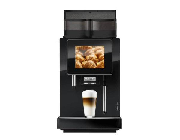 кофемашина Franke S 700