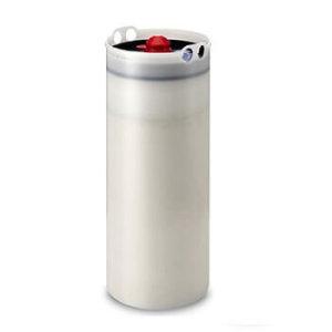 фильтры Brita Purity 1200 Quell ST Water Filter