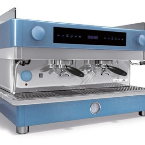 кофемашина La San Marco SERIES NEW 105 TOUCH