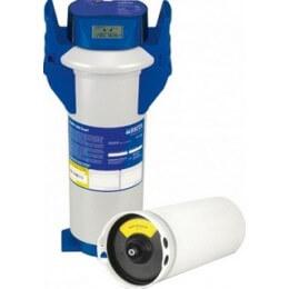 фильтр системы brita PURITY 450 ST