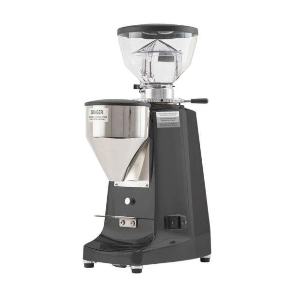 кофемолка LA MARZOCCO Mazzer LUX D