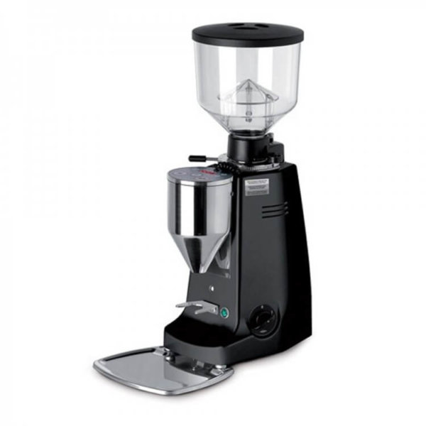 кофемолка La marzocco Mazzer Robur Electronic