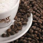 кофейный экстракт aromat cafe