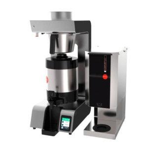 кофеварки и водонагреватели MARCO