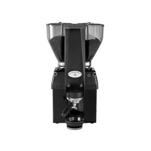 кофемолка LA MARZOCCO Swift BLACK