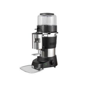 кофемолка LA MARZOCCO VULKANO Automatic