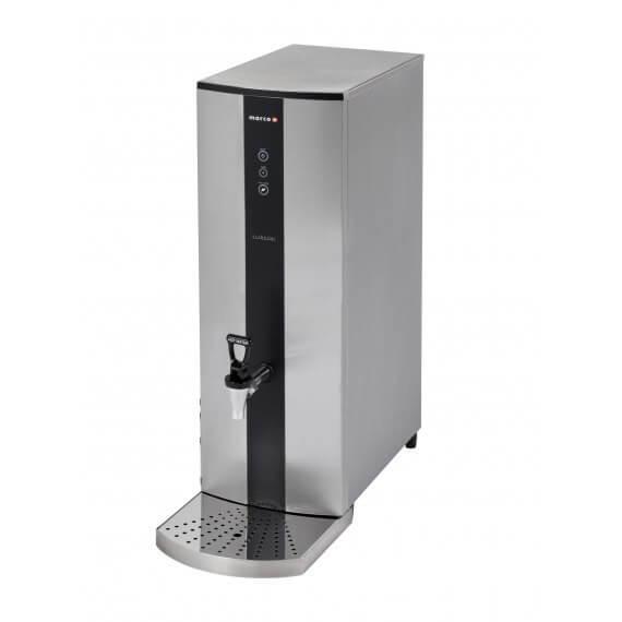 водонагреватель Marco Ecoboiler