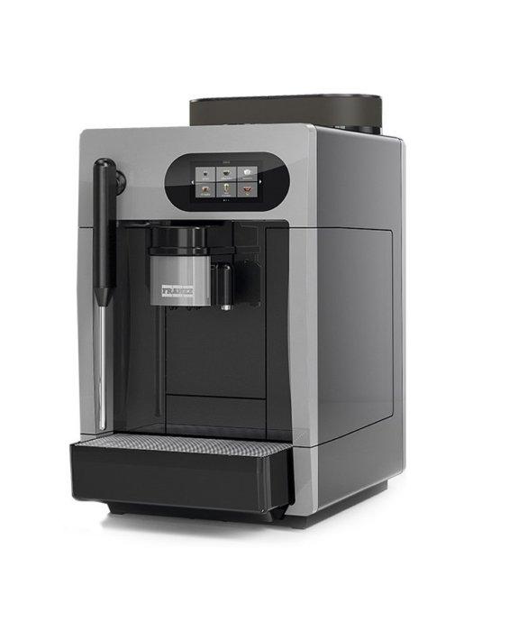 кофемашина FRANKE A200