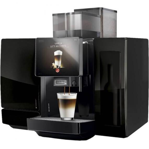кофемашина FRANKE A800 FM