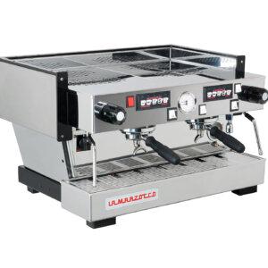 профессиональная традиционная кофемашина LA MARZOCCO LINEA CLASSIC