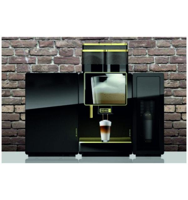 автоматическая кофемашина Franke A1000 FM