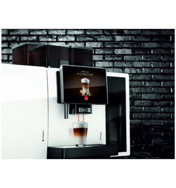 суперавтоматическая кофемашина Franke A1000 FM