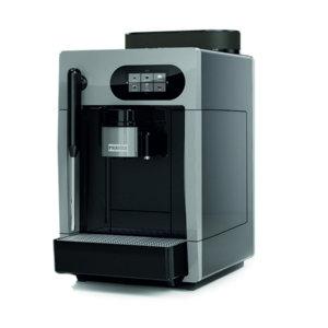 автоматическая кофемашина Franke A200 MS
