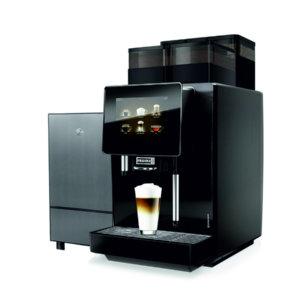 автоматическая кофемашина Franke A400 MS