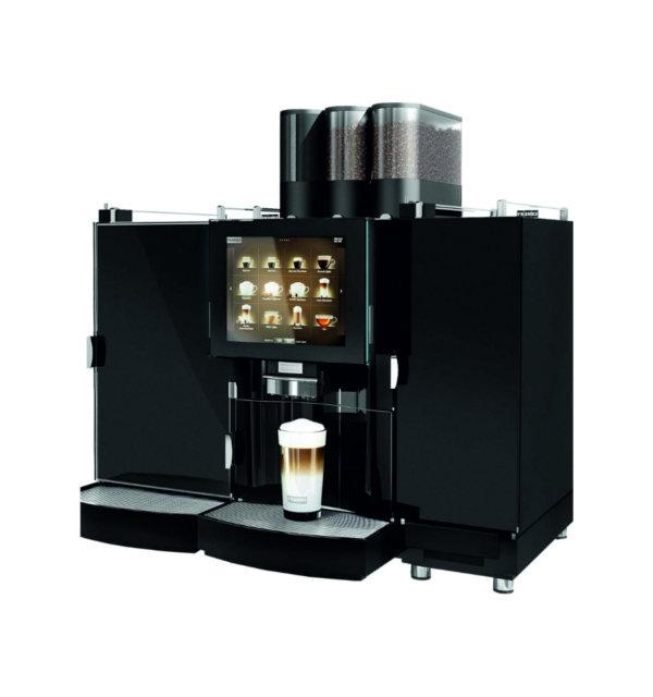 автоматическая кофемашина Franke FM 850