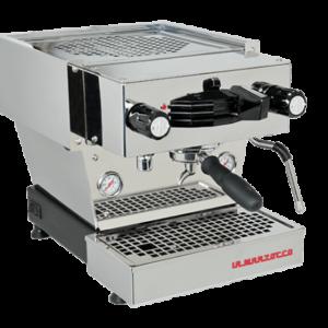 профессиональная традиционная кофемашина LA MARZOCCO LINEA MINI