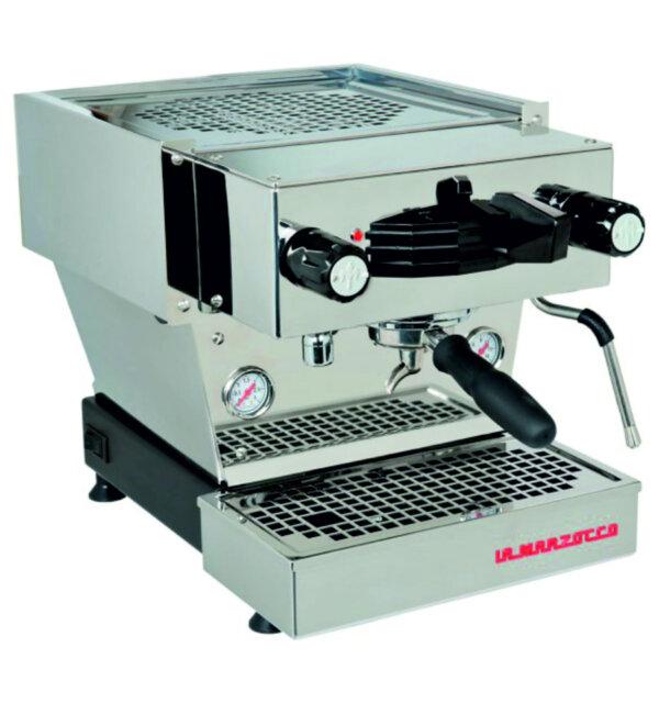 кофемашина LA MARZOCCO LINEA MINI