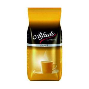 кофе Darboven Alfredo Espresso Caffe