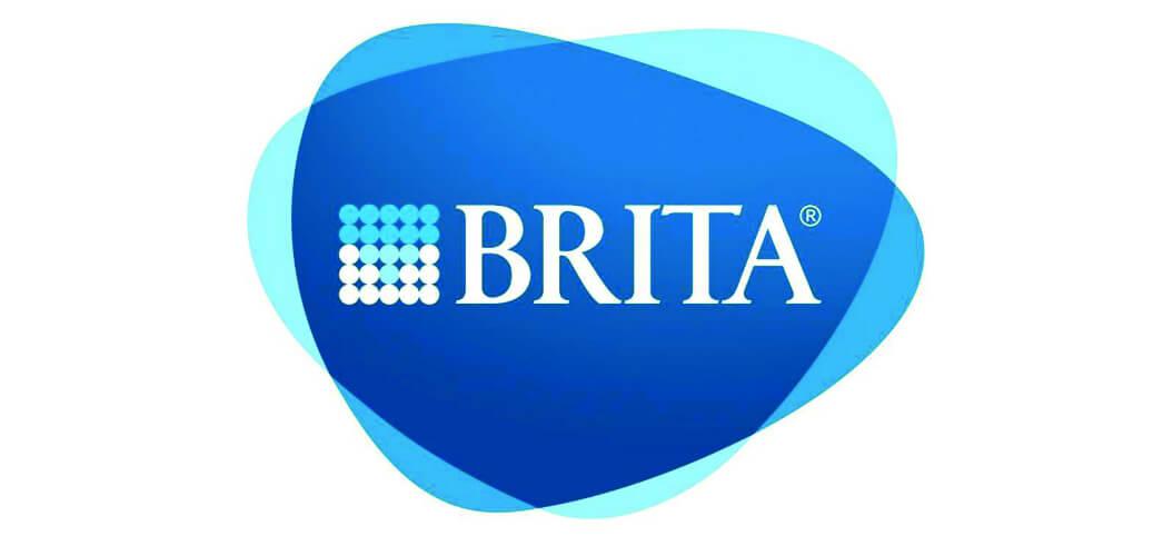brita фильтр