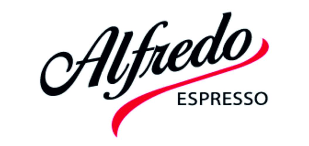 кофе Alfredo