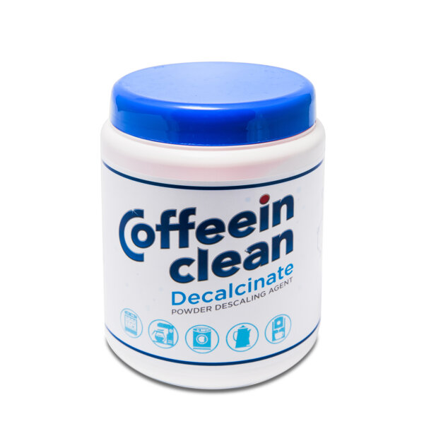 Coffeein Clean DECALCINATE