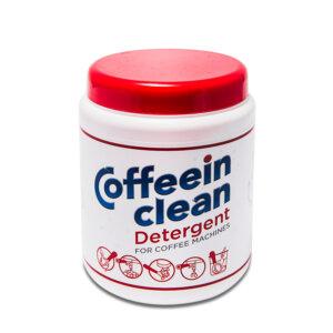 Coffeein Clean DETERGENT
