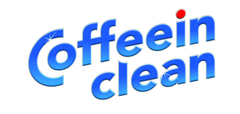 coffeein clean