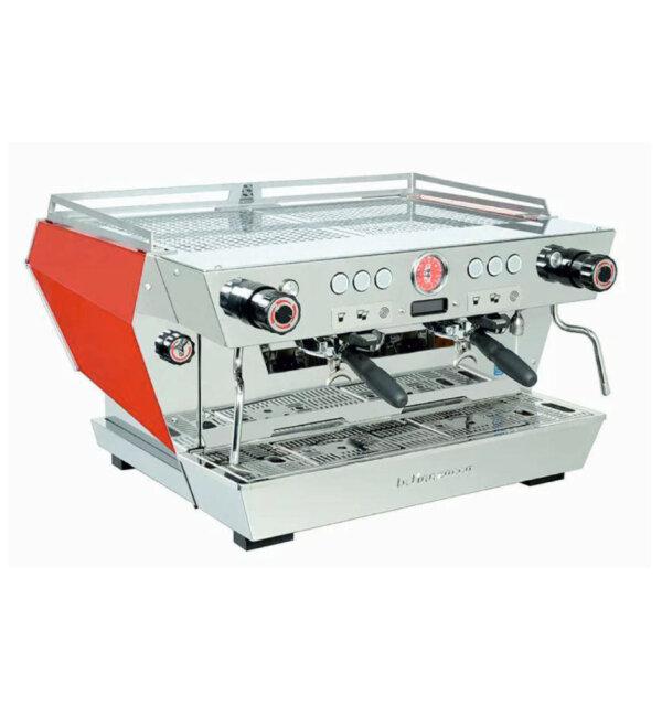 кофемашина LA MARZOCCO KB90