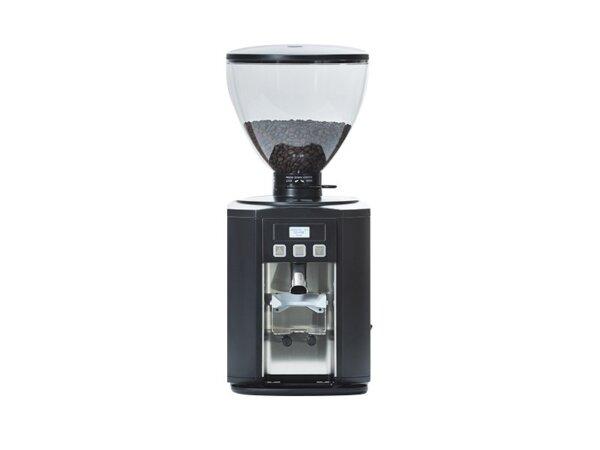кофемолка Dalla Corte One