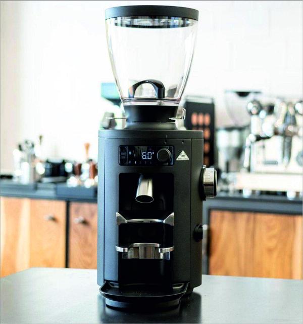 кофемолка MAHLKÖNIG X54