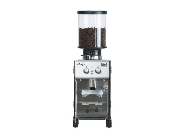 кофемолка Dalla Corte Max